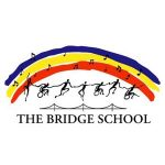 Bridge School